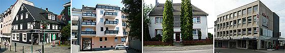 Kipper - Handels- und Grundstücksgesellschaft GmbH & Co. KG