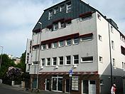 Blumenstraße 30
