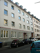 Carl-Friederichs-Straße 12
