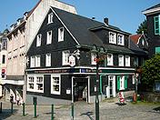 Kölner Straße 34