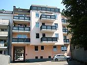 Schützenstraße 53