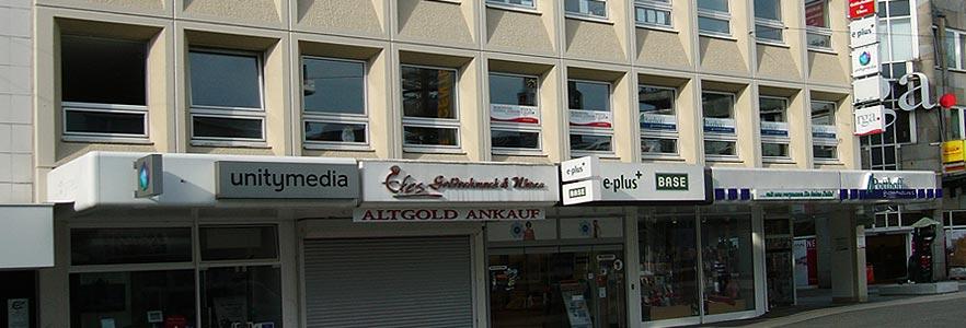 Alleestraße 75