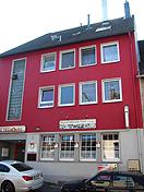 Steinberger Straße 7